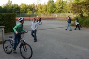 Fahrradtraining_2014