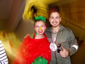 NMGE_Karneval_2016_61