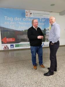 unesco-projekt-schule