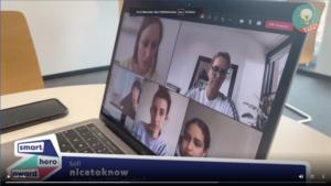 Projekt-NICE-TO-KNOW1-1