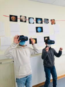 VR-Brillen1-1